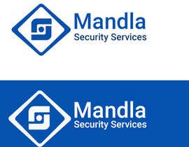 #5 untuk Design a Logo for security management firm oleh sayedraju