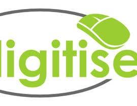 #1 untuk Design a Logo for digital solutions company oleh anggeet