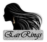 Contest Entry #30 for Design a Logo for Earrings Online Store