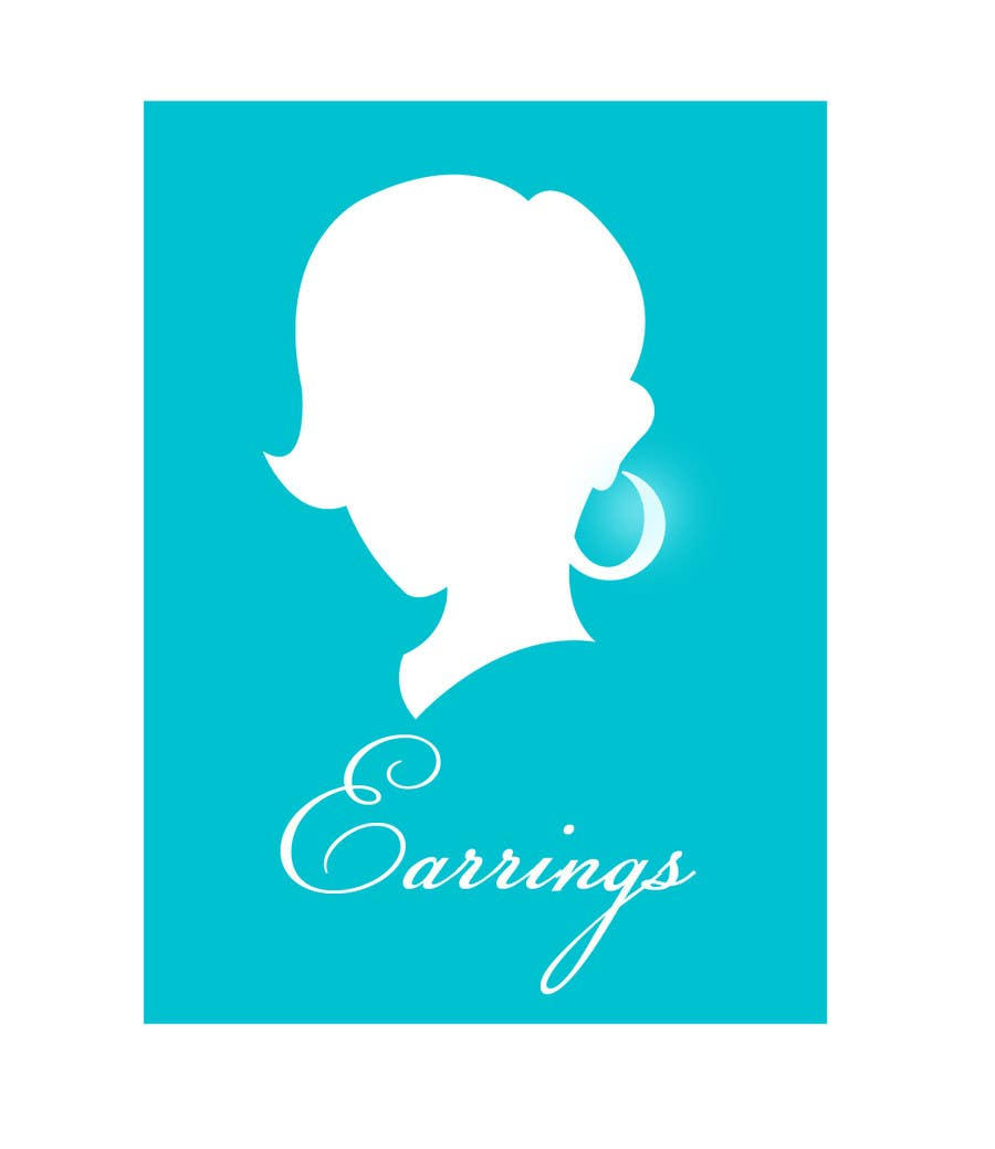 #18 for Design a Logo for Earrings Online Store by writingpool