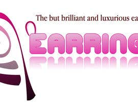 #32 for Design a Logo for Earrings Online Store by malayibiri
