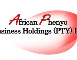 #12 untuk Design a Logo for a business holdings company oleh sabrina211