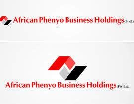 #4 untuk Design a Logo for a business holdings company oleh coolasim32