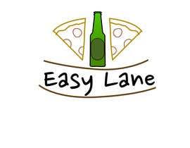 #8 untuk Design a Logo for easy lane oleh morietschel