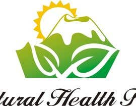 #22 untuk Design a Logo for our Company, Natural Health Foods (PTY) Ltd. oleh z4vron