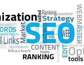 mahipal7 tarafından Search Engine Optimisation için no 5