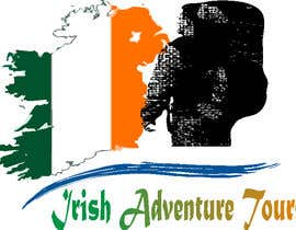 #51 untuk Design a Logo for Irish Adventure Tours oleh khusnul87