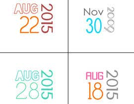 #6 untuk Alter some Images for formatted date control oleh nimitpatwa