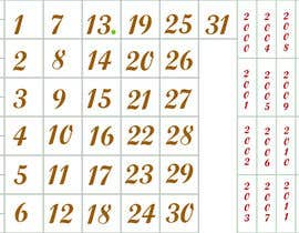 #17 for Alter some Images for formatted date control by anujsehrawat