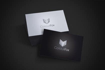 #101 untuk Design of a logo (web&print)/Diseño de un logo (web y print) oleh websdecor