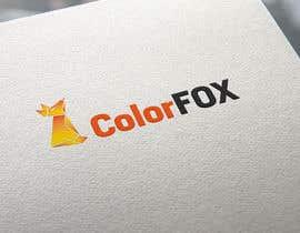 #111 untuk Design of a logo (web&print)/Diseño de un logo (web y print) oleh laurentiufilon