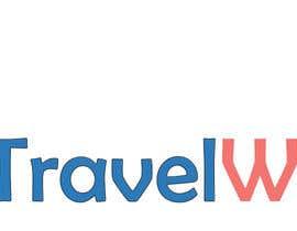 #7 untuk Design a Logo for the company TravelWallet oleh noyasaraf