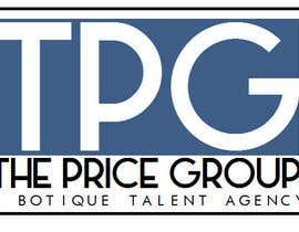 DesignWorldwideC tarafından Design a Logo for a boutique talent agency için no 14