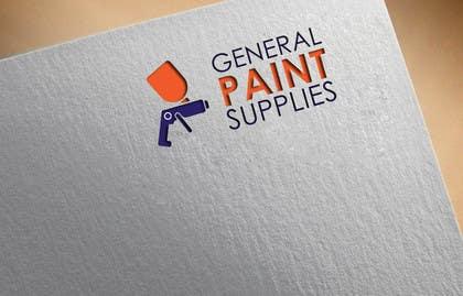#14 untuk generalpaintsupplies.com/ oleh rajkumar3219