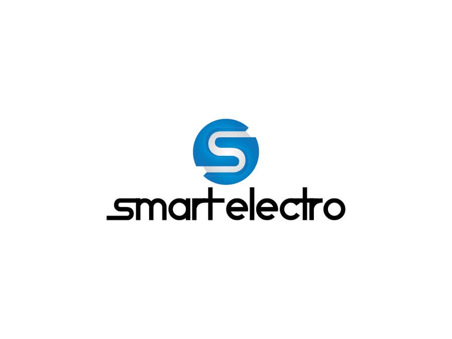 Kilpailutyö #4 kilpailussa Design a Logo for electronic engineering company