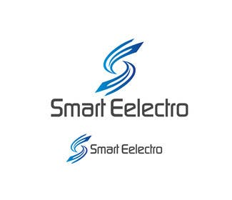 #36 for Design a Logo for electronic engineering company by SHEKHORBD