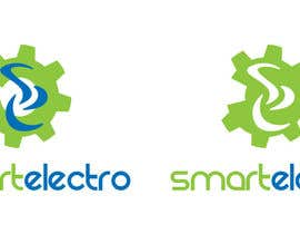 nº 39 pour Design a Logo for electronic engineering company par sptilton