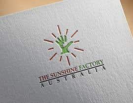 atowar1992 tarafından Design a Logo for Not for profit charity için no 17