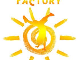 CentracchioG tarafından Design a Logo for Not for profit charity için no 20