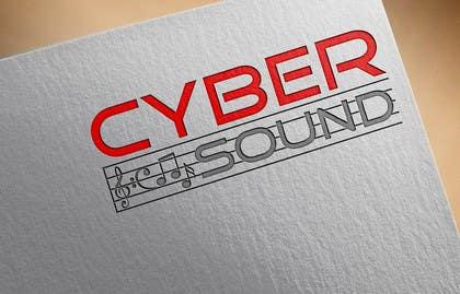#40 untuk Design a Logo for a sound studio website oleh zubidesigner