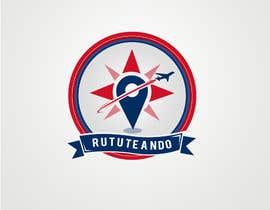 biejonathan tarafından Design a Logo for a country travel directory için no 7