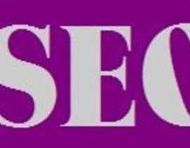 #6 untuk SEO my Website for dalprops.com oleh bandorleen