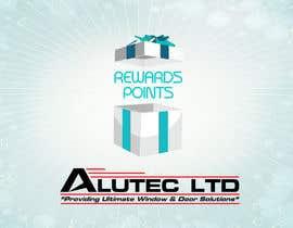 sememeh tarafından Design a Brochure for a Rewards Brochure için no 3