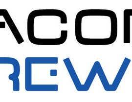 KDrocket tarafından Design a Logo for  - pointsreward için no 17