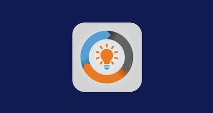 MFaizDesigner tarafından Design an icon for my mobile app için no 10
