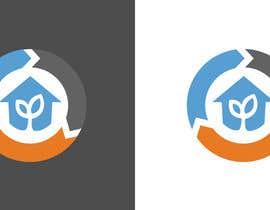 lpfacun tarafından Design an icon for my mobile app için no 27