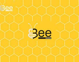 #4 untuk Design a Logo for online e-commerce company oleh adnanadbi