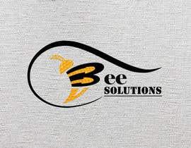 #40 untuk Design a Logo for online e-commerce company oleh danieldjpuchi