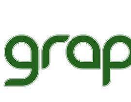 #56 untuk Logo Design for eLearning system oleh bjornhe