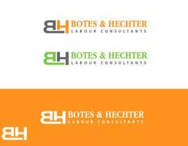#26 untuk Design a Logo for labour consultants company oleh sarifmasum2014