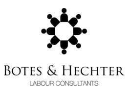 bjornhe tarafından Design a Logo for labour consultants company için no 30