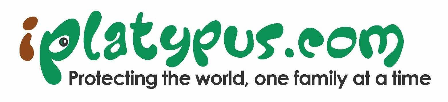 Contest Entry #                                        12                                      for                                         Logo Design for iPlatypus.com
