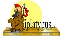 Graphic Design Entri Peraduan #34 for Logo Design for iPlatypus.com