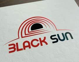 gurusinghekancha tarafından Design a Logo for Company için no 214