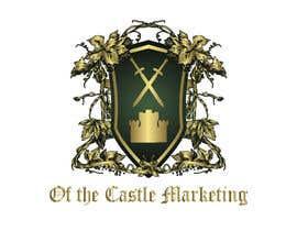 #10 untuk Design a Logo for New Website Business oleh ralucavladbg