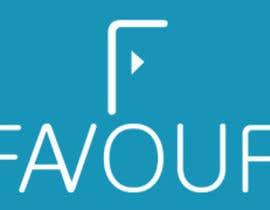 #39 untuk Design a Logo for a wordpress site oleh ayishascorpio