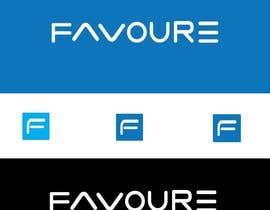 #27 untuk Design a Logo for a wordpress site oleh faheemimtiaz