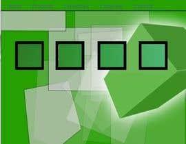ganzam tarafından Help design and brand my website için no 6