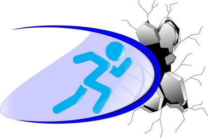 #16 untuk Logo Design für Webseite oleh drogomid2113