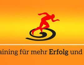 #22 untuk Logo Design für Webseite oleh bdressler