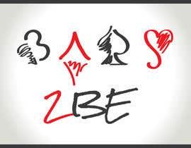 #2 untuk Design eines Logos for bars2BE oleh JosB