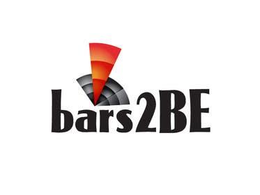 #30 untuk Design eines Logos for bars2BE oleh linadenk