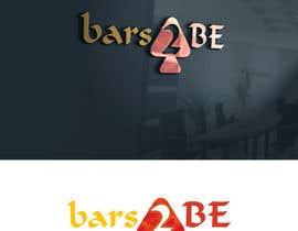 #26 untuk Design eines Logos for bars2BE oleh Babubiswas