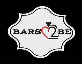 #38 untuk Design eines Logos for bars2BE oleh radist17