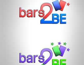 #32 untuk Design eines Logos for bars2BE oleh princepatel96