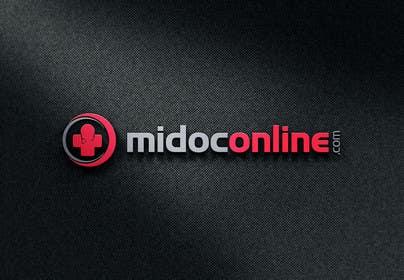 #94 untuk Design a Logo for app oleh farooqshahjee